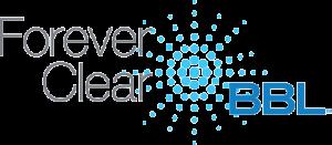 foreverclear_logo
