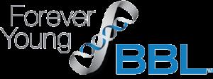 fybbl_logo