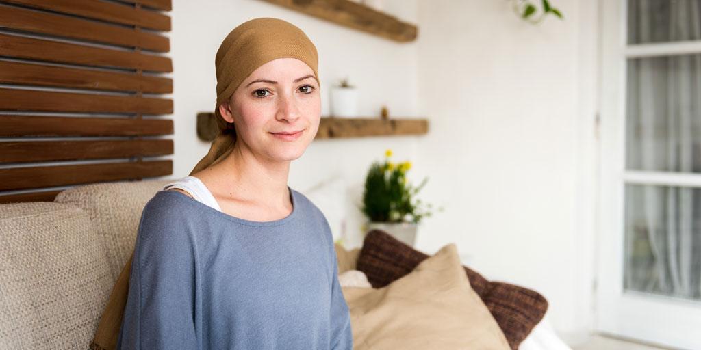 biote_breast_cancer